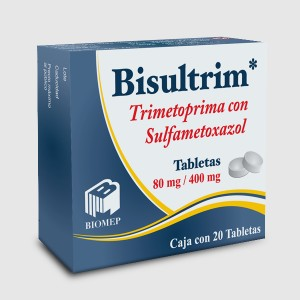 BISULTRIM