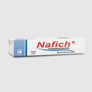 NAFICH